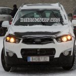 Chevrolet_Captiva_new-1