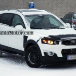 Chevrolet_Captiva_new-2