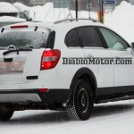 Chevrolet_Captiva_new-3
