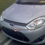 Ford_Fiesta_new_brazil - 2