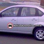 Ford_Fiesta_new_brazil - 3