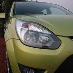 Ford_Figo_Headlamp