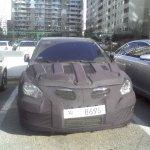 Hyundai_RB