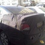 Hyundai_RB_rear