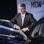 Paul_di_Vojis_Volvo_India