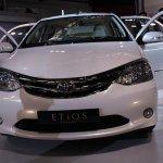 Toyota_Etios_Sedan
