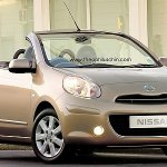 2010-Nissan-Micra-March-Coupe-Cabriolet