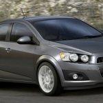 2011-chevrolet-aveo-sedan