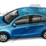 2011_Nissan_March_Micra-x02b-1