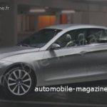 2012_BMW_3_Series