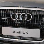 Audi_Q5_India
