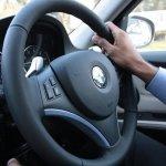 BMW_330i