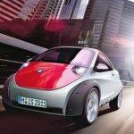 BMW_Megacity