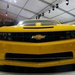 Chevrolet-Camaro-Auto_Expo