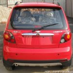 Chevrolet-spark-china-facelift-2