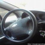 Chevrolet-spark-china-facelift-3