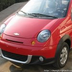 Chevrolet-spark-china-facelift-4