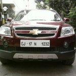 Chevrolet_Captiva_front