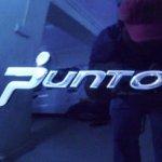 Fiat_Punto_logo