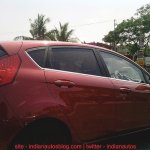 Ford_Fiesta_hatchback_red_India