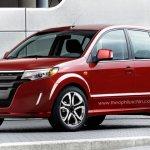 Ford_Figo_SUV