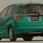 Honda_Fit_Hybrid-1