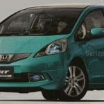 Honda_Fit_Hybrid
