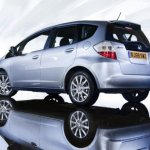 Honda_Jazz_Si_Britain_2