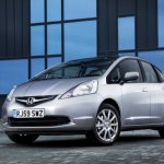 Honda_Jazz_Si_Britain_3