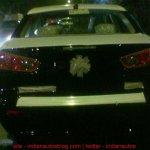 Mitsubishi_Lancer_Evo rear