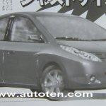 Nissan-Micra-Sedan