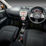 Nissan_Micra_dashboard