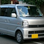 Suzuki_Every_1