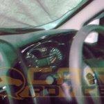 T6 2011 Ford Ranger - 2