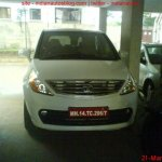 Tata_Aria_spied_test_mule_alloy_wheels_2