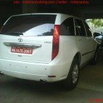 Tata_Aria_spied_test_mule_alloy_wheels_3