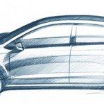 VW_Polo_sedan_official