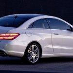 2010-mercedes-benz-e-class-coupe