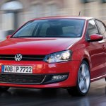 2010_VW_Polo