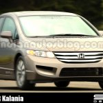 2012_Honda_Civic