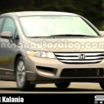 2012_Honda_Civic_main