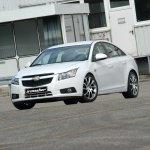 Chevrolet-Cruze-Irmscher-2