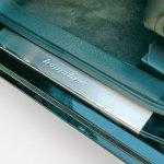 Chevrolet-Cruze-Irmscher-4