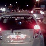 Chevrolet_Beat_LPG
