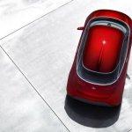 Ford Start Concept - 7