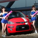 Hyundai_i10_sport_taiwan-3