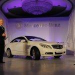 Mercedes_Benz_E-Class_Coupe-1