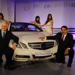 Mercedes_Benz_E-Class_Coupe-2