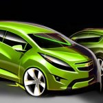 Chevrolet-Beat-Design
