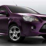 Ford_Fiesta_S